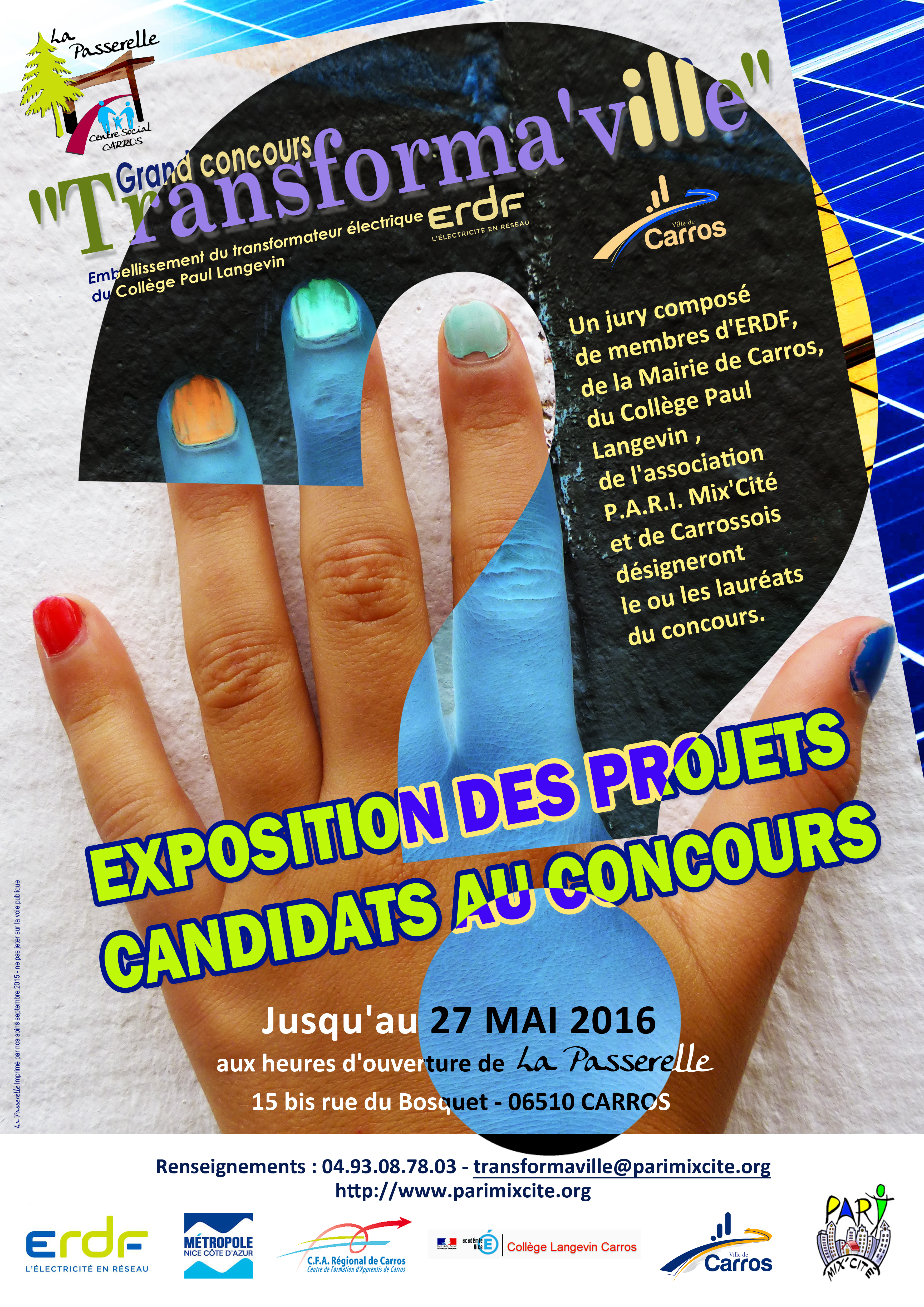 AfficheA3-Expo-projets_ERDF